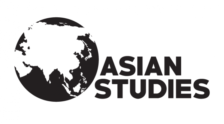 EKU Asian Studies