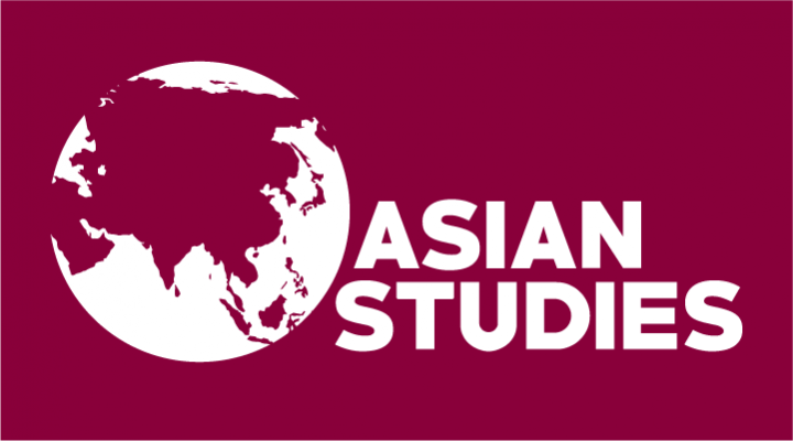 Online East Asian Studies Bachelor's Degree | UMUC