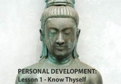 Nguyen Published Journal Article on Self-Knowledge